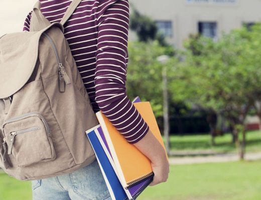 Best Backpacks for Students with Back pain
